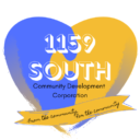 1159 South Community Development Corporation