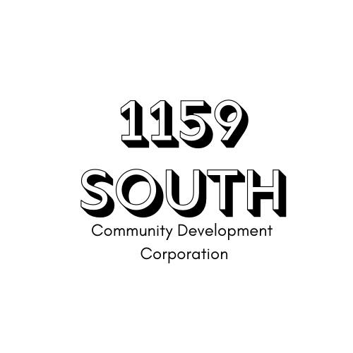 1159 South Anniversary Groundbreaking